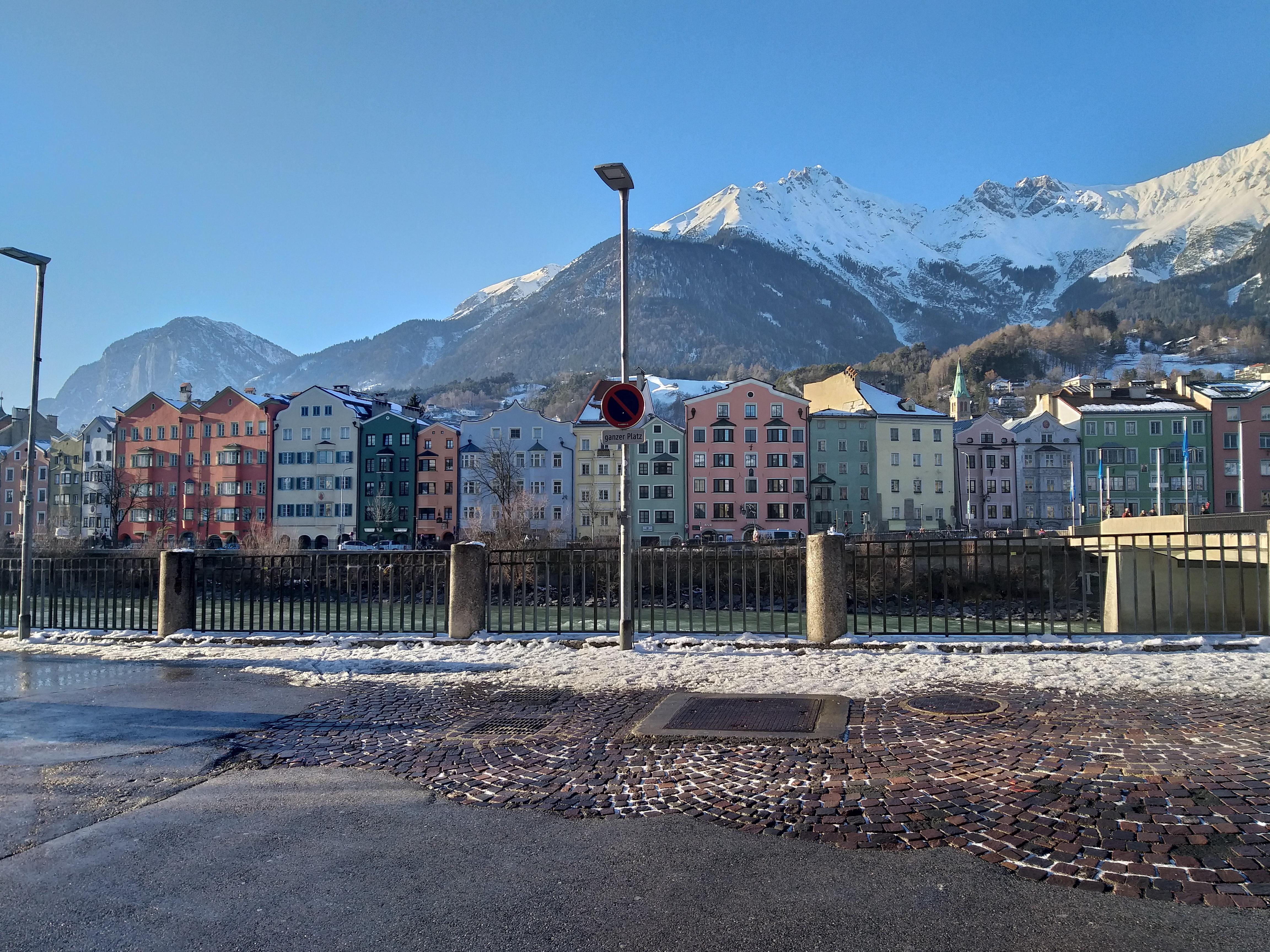 TRANSKRIBUS User Conference 2020 – Innsbruck,  6-7 February 2020